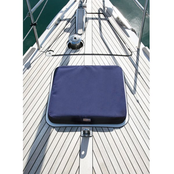Sailboat Square Hatch Cover