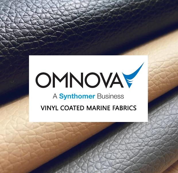 Boat Seat Fabric