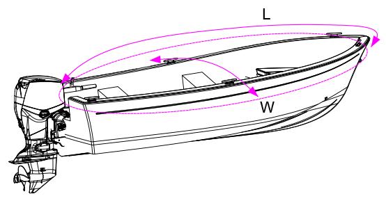 openboatda