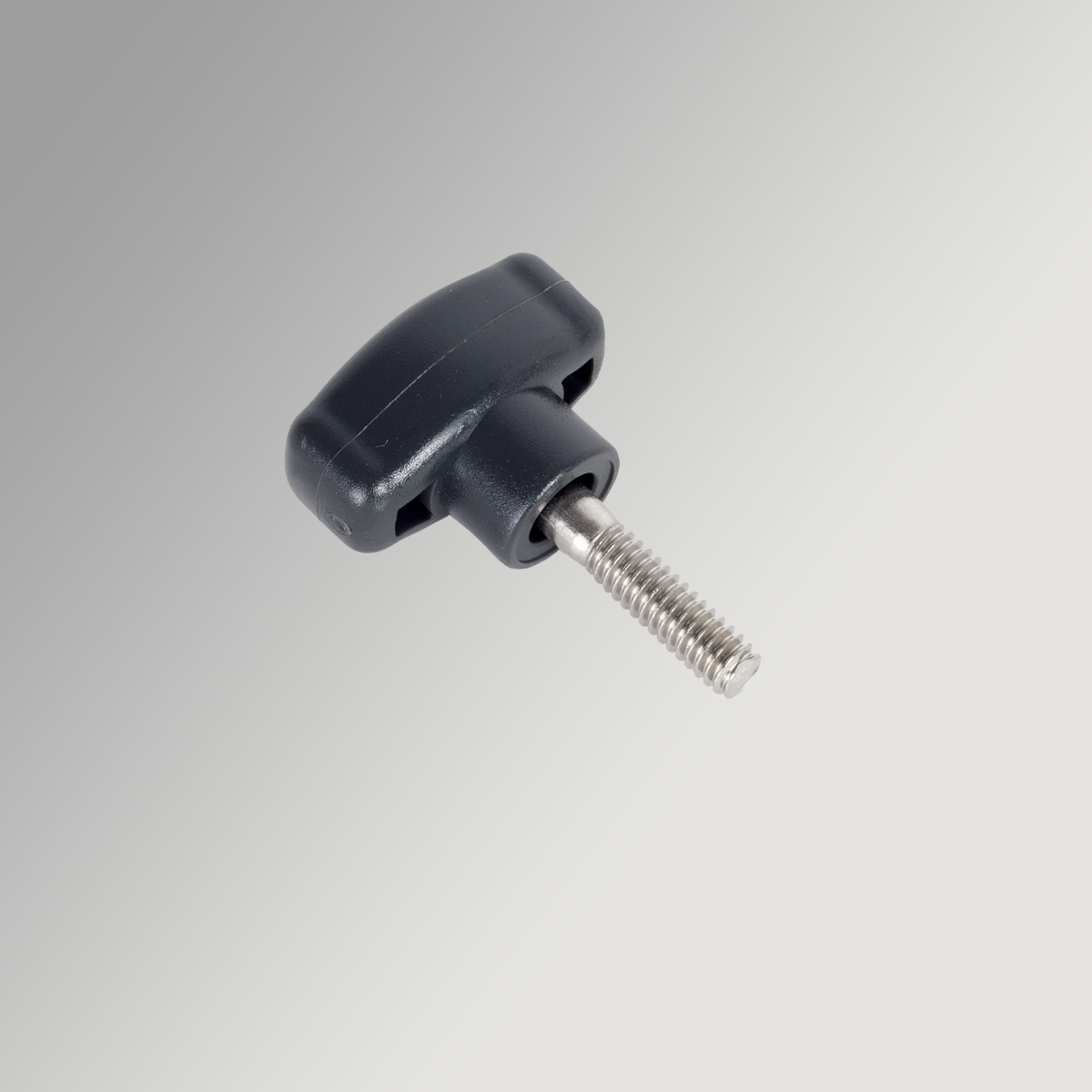 Thumb Screw for Knuckle & Deck Mounts