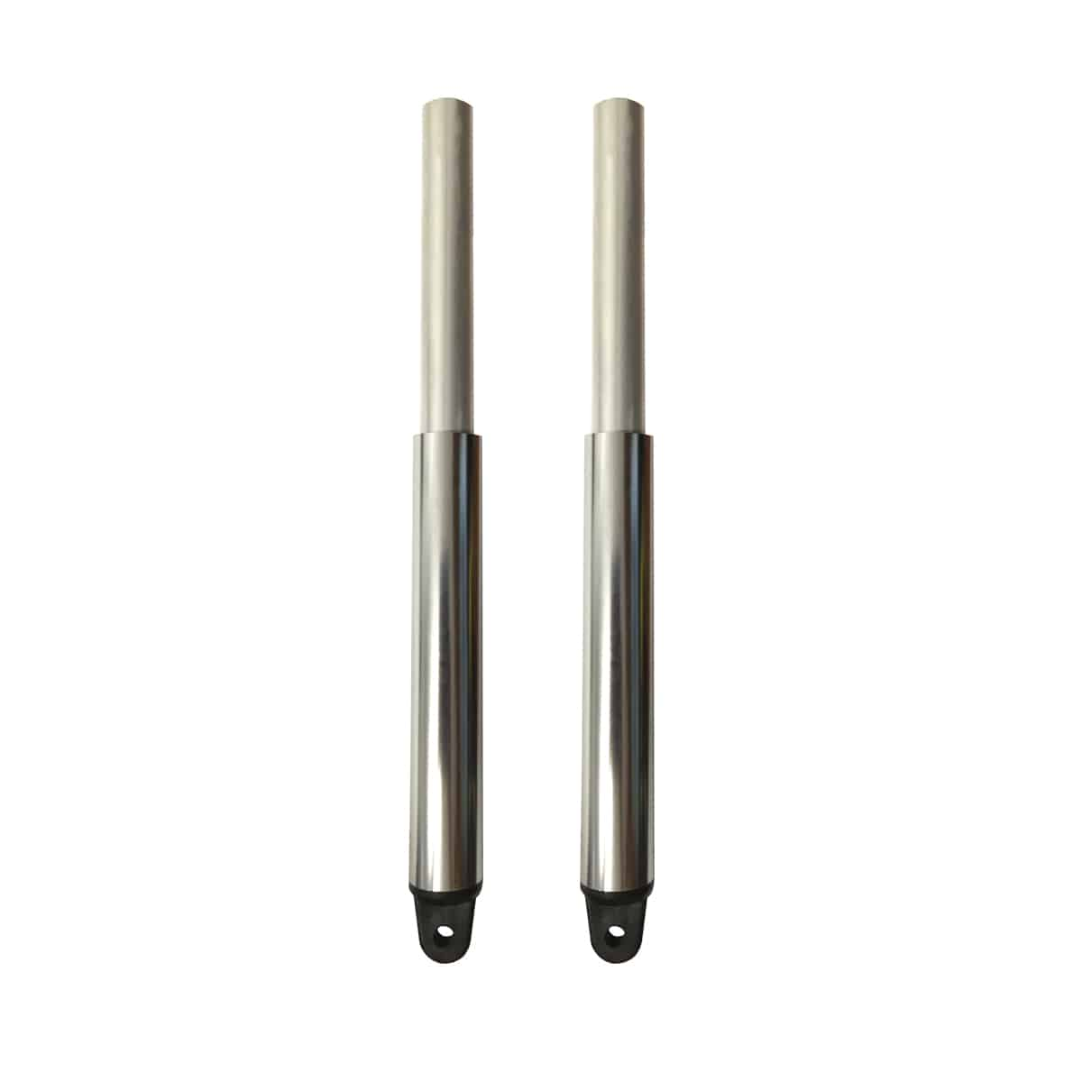Uprights Extensions Pair